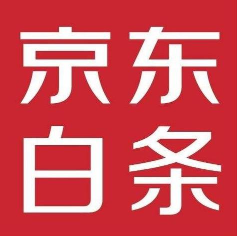 京东白条好不好(图文)
