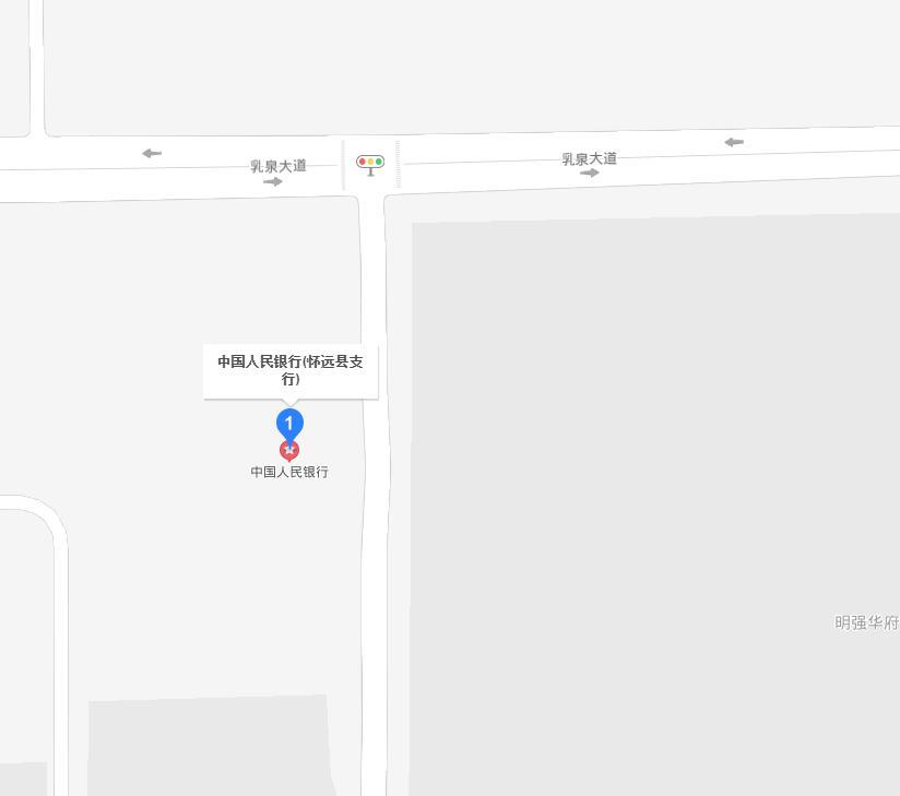 怀远县个人信用报告查询网点/打印征信报告网点在哪里?