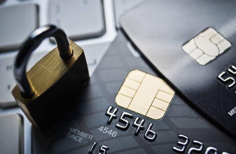 信用卡的这些用卡习惯,你做到了吗?