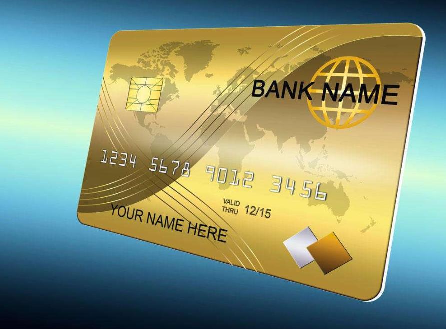 信用卡分期好还是不分期好?
