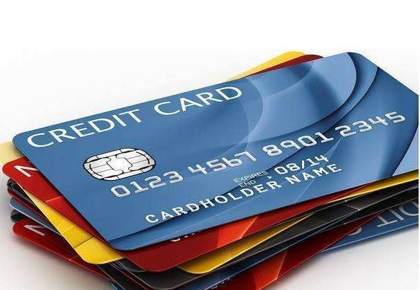 世界上信用卡最多的人是谁