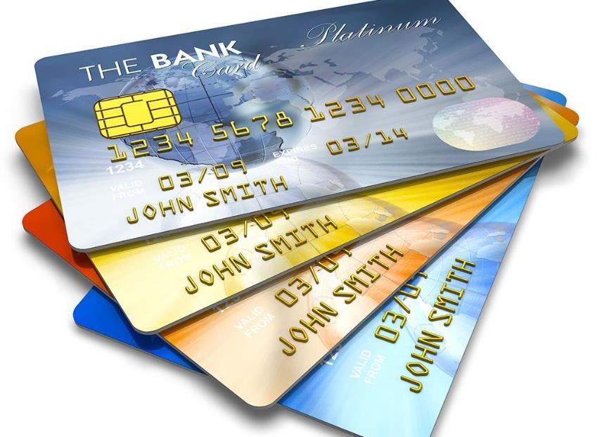 千万不要使用信用卡最低还款权利