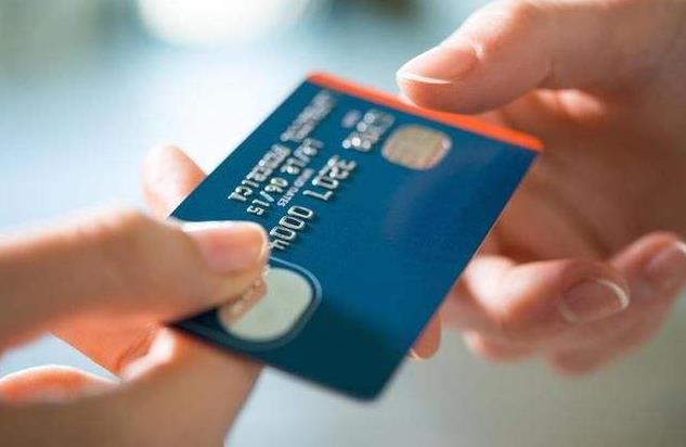 哪家银行信用卡最值得办,提额快。