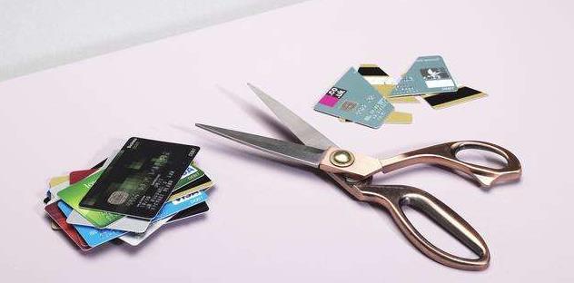 信用卡附属卡有额度吗?