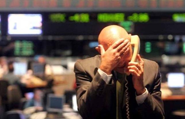 金融危机对中国人有什么影响?