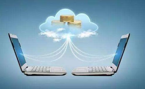 互联网金融思维