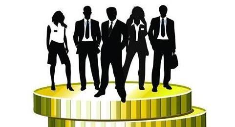 投资人和合伙人的区别
