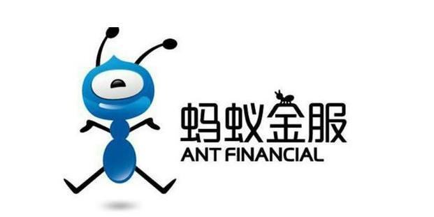 蚂蚁借呗和花呗哪个好用?