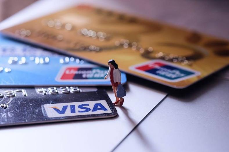 银行怎么帮你撤销逾期?