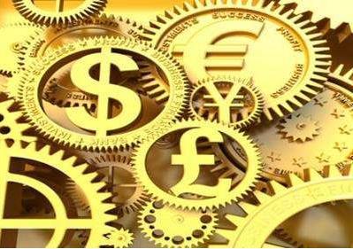搞金融如果真的那么赚钱?