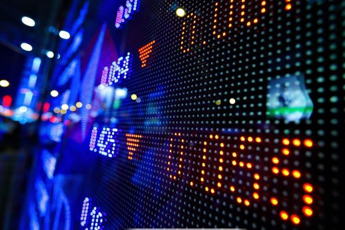 怎么买美股股票