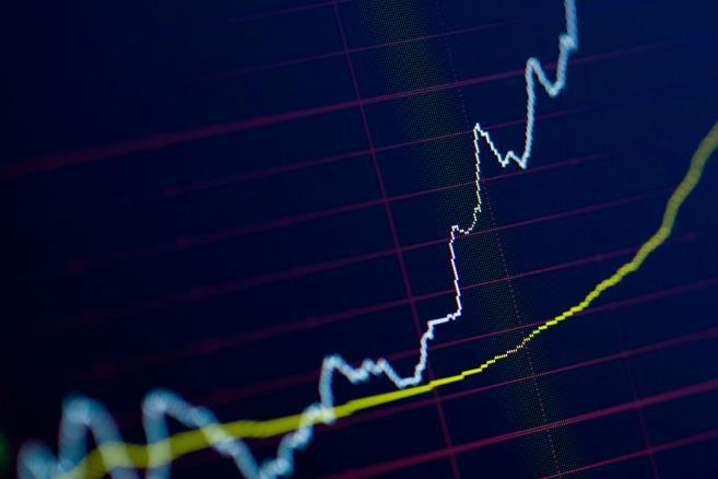 股票最少买多少股