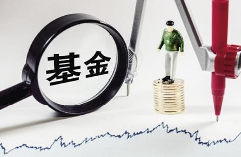 指数基金投资指南