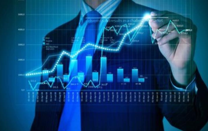 股票解禁对股价的影响