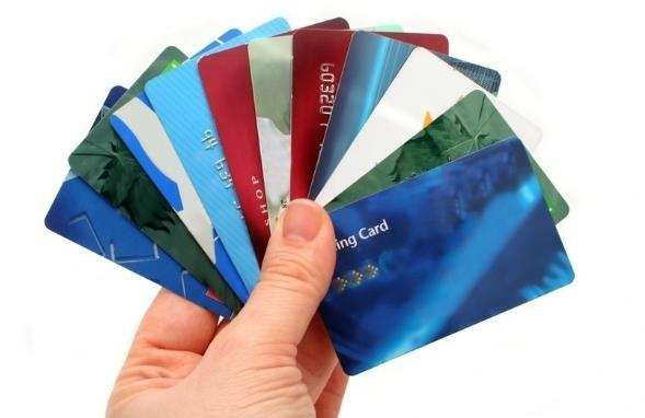 信用卡几点刷容易封卡