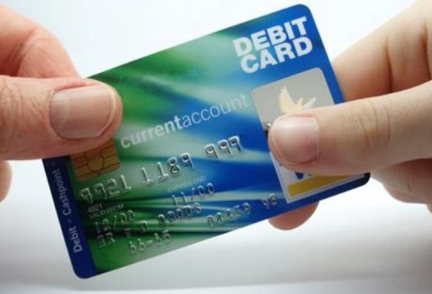 在线申请信用卡哪家最容易出卡