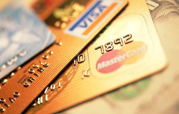 信用卡一个月可以申请几次