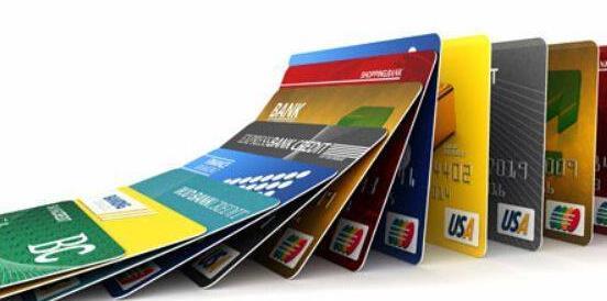 信用卡绑定微信消费算刷卡吗