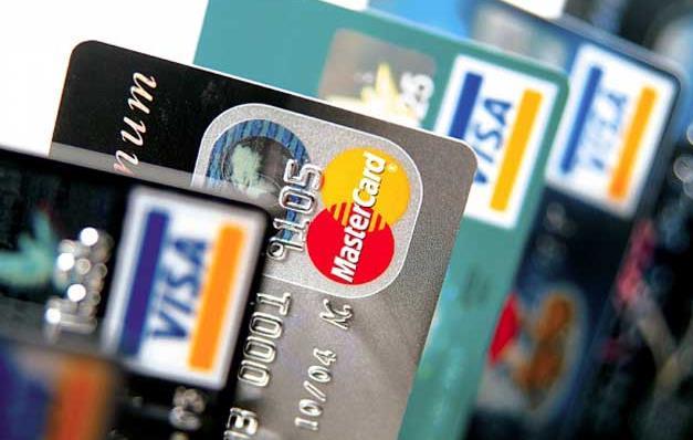 信用卡能提现吗
