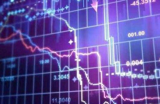 股票都有什么
