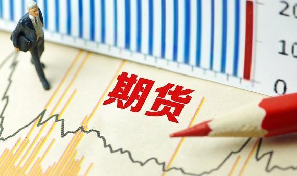 什么是期货投资