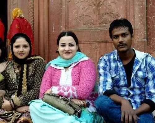 种姓制度对印度的影响