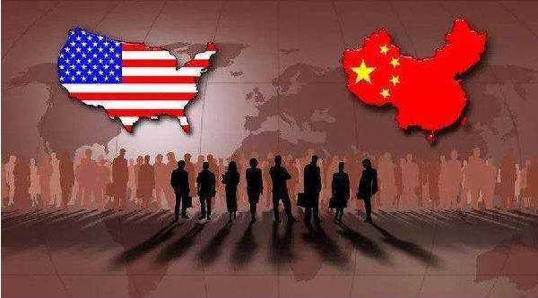 什么是贸易?从华为风波看贸易的本质