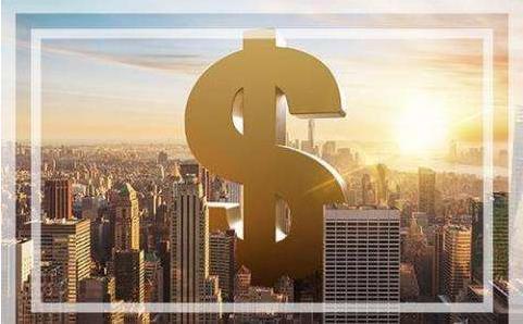 房地产股票有投资机会吗?