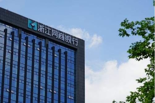 美国破产潮来袭,马云的网商银行救急