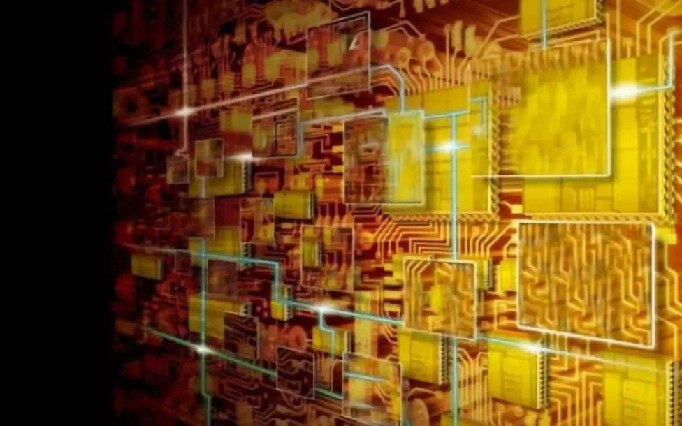 台积电已生产出10亿颗7nm芯片