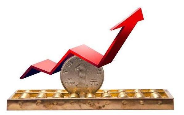 在人民币升值的影响下,普通人应该做些什么?