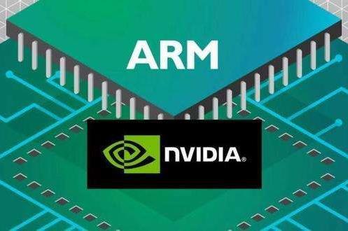 英伟达收购ARM,对中国来说这不是一个好消息