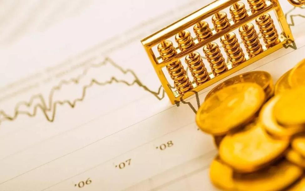从蚂蚁战略配售基金发行上看投资的意义!