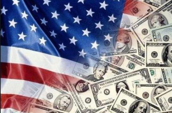 美国中产阶级为什么是纳税最多的
