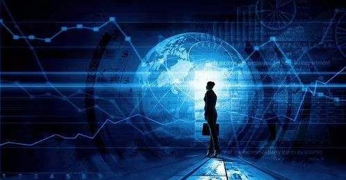 互联网反垄断会给我带来哪些机会?