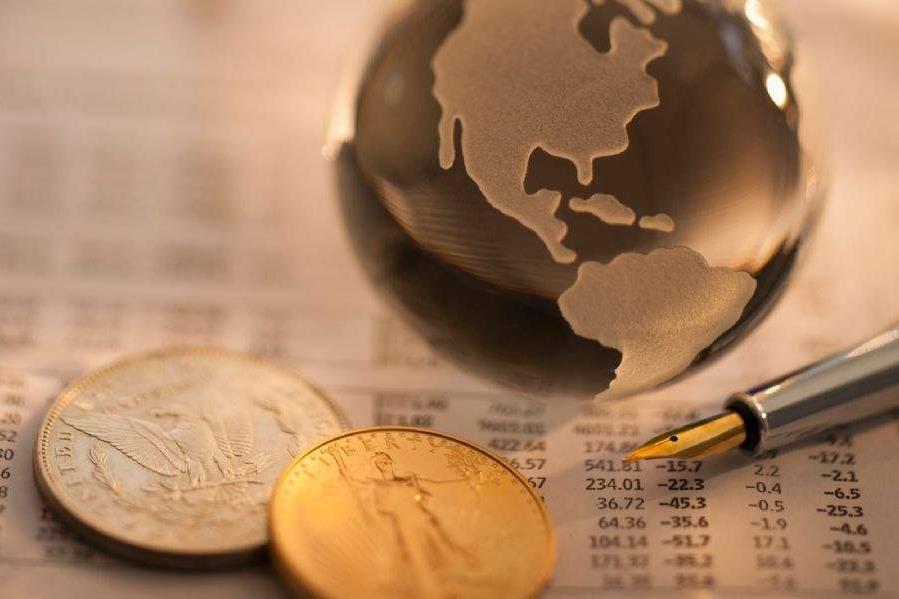 投资基金是长期持有和复利的力量