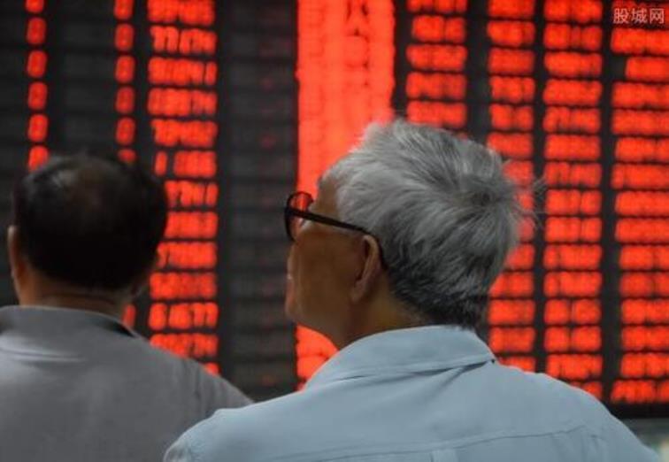 如何选股票?你真的会吗?