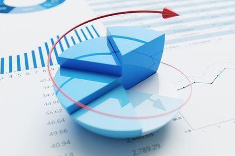 通过三张财务报表告诉大家怎么进行股票投资