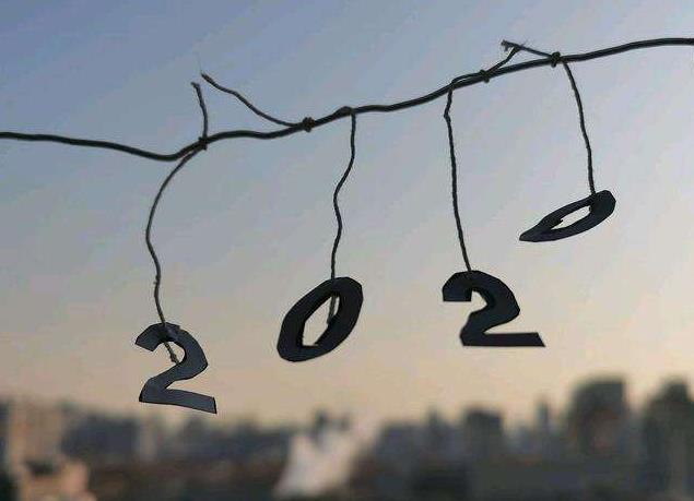 回顾2020,2021年我们当何去何从?