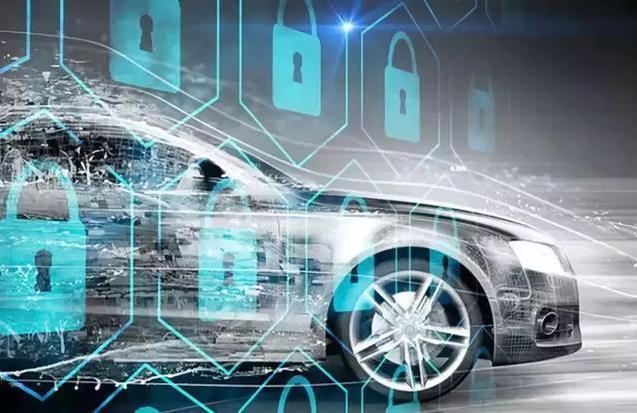 汽车芯片短缺导致各大汽车品牌面临停工停产的危险