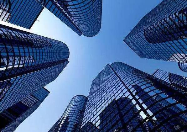 2021年出台了八项房产新规