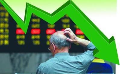 股市为何大跌?此时是提升我们认知的好机会