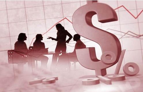 如何判断股票走势?以及基金走势预测