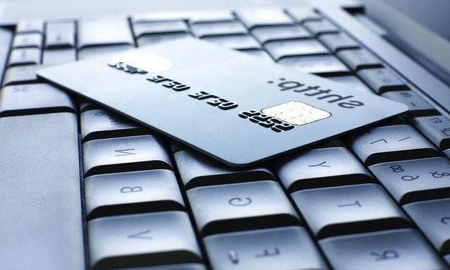 信用卡逾期管理办法68条是什么?