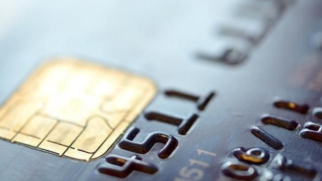 信用卡逾期多少钱会被起诉