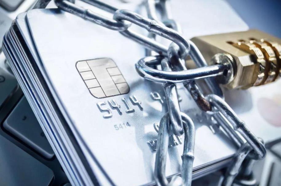 信用卡逾期会坐牢吗?