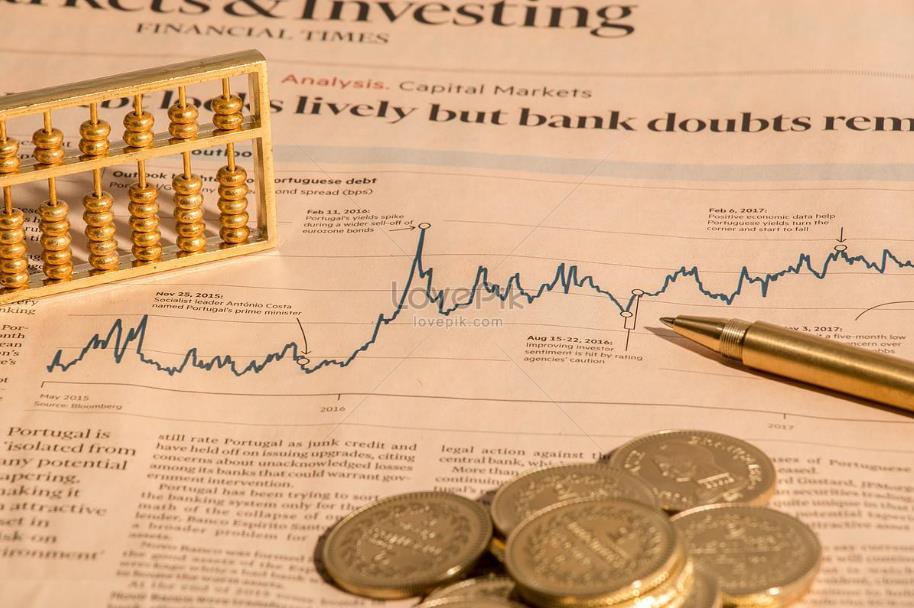 有钱人是怎么投资理财呢?