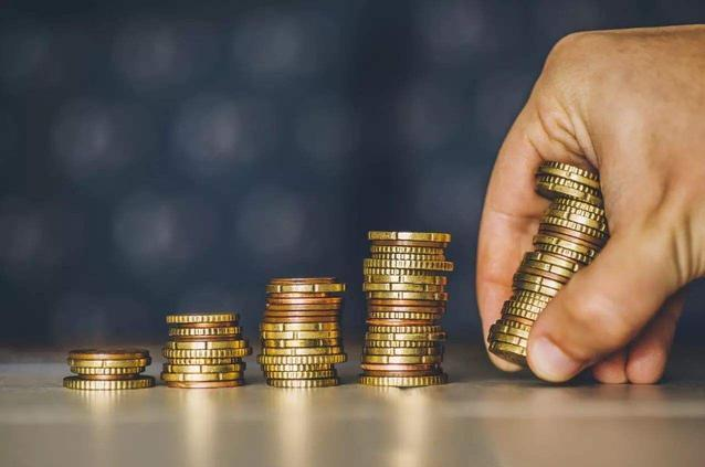 如何安全投资理财