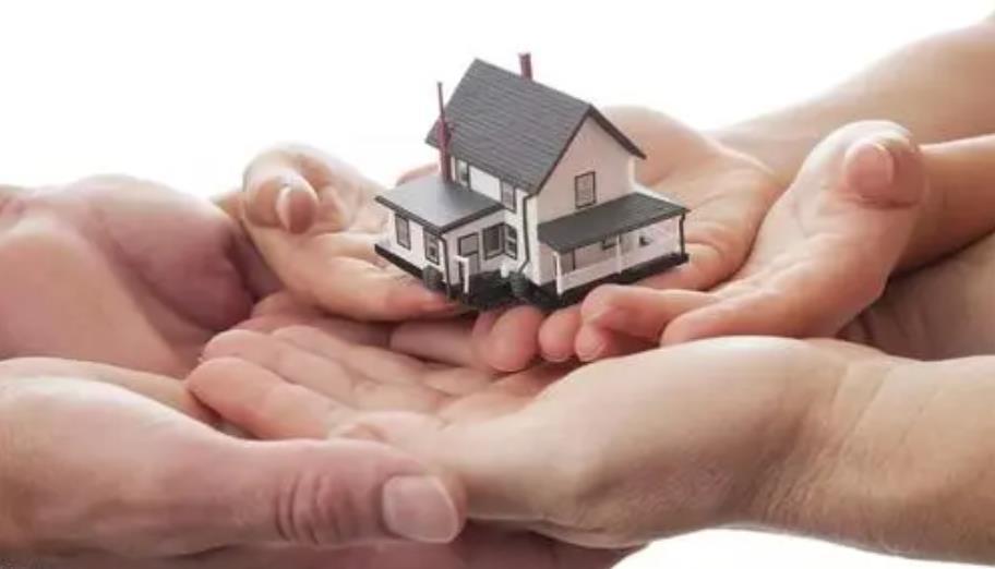 房产证登记未成年名下的优劣势
