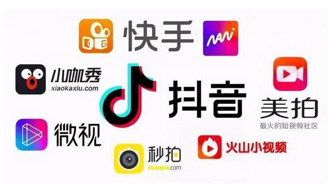 腾讯联合500名艺人以及多家影视机构严查影视版权